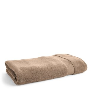 Wescott 100% Cotton Hand Towel