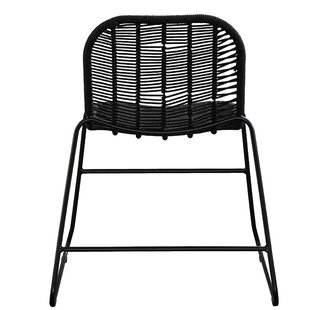 https://secure.img1-fg.wfcdn.com/im/67097111/resize-h310-w310%5Ecompr-r85/7725/77253820/anglo-18-stacking-patio-dining-chair-set-of-2.jpg