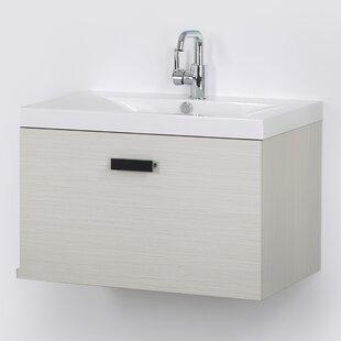 https://secure.img1-fg.wfcdn.com/im/67097727/resize-h310-w310%5Ecompr-r85/6193/61937024/32-wall-mounted-single-bathroom-vanity-set.jpg
