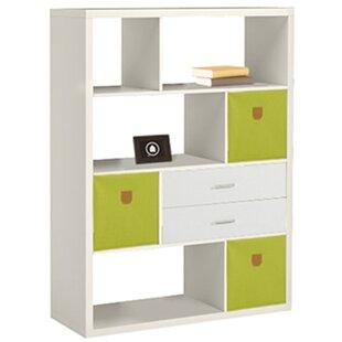 Phoenix Group AG Fortuna Cube Unit Bookcase