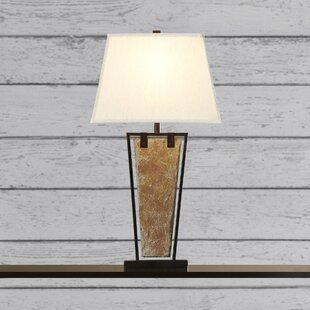 Yosemite 30 Table Lamp