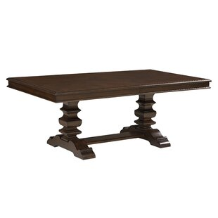Darby Home Co Parthena Dining Table
