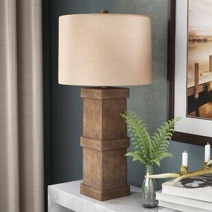 Franco 30 Table Lamp