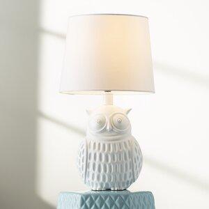 Bryan 16 Table Lamp