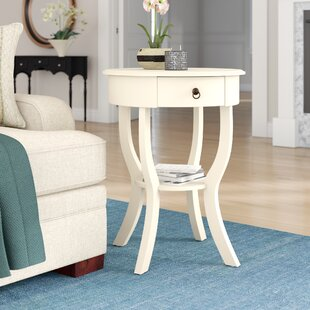 Birch Lane™ Keane Side Table