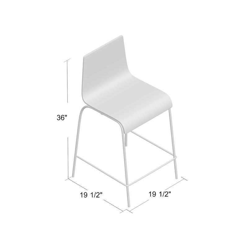 Prime Bar Counter Stool Beatyapartments Chair Design Images Beatyapartmentscom