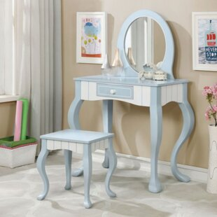 Harriet Bee Marano Vanity ..