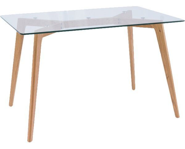 Oslo Dining Table | Wayfair.co.uk