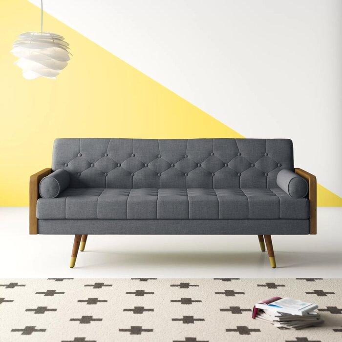 Incredible Bel Air Sofa Inzonedesignstudio Interior Chair Design Inzonedesignstudiocom
