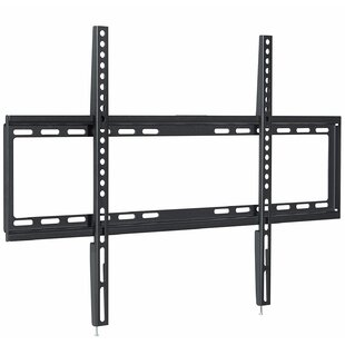 TV Bracket Fixed Wall Mount For 39
