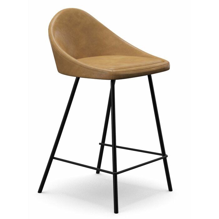 Superb Ryant Bar And Counter Stool Pdpeps Interior Chair Design Pdpepsorg