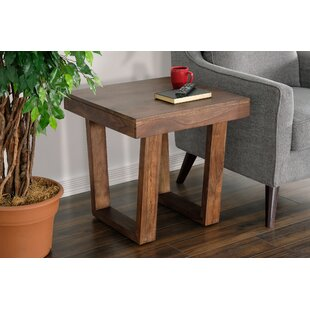 Kerensa End Table