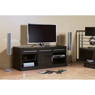 Find a Monarch TV Stand for TVs up to 60 By Monarch Specialties Inc.