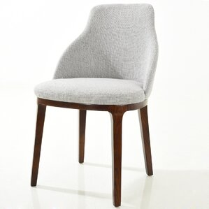 Side Chair by Edgemod