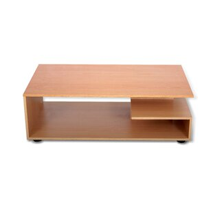 Spindler Coffee Table By 17 Stories