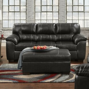 Rainsburg Sofa
