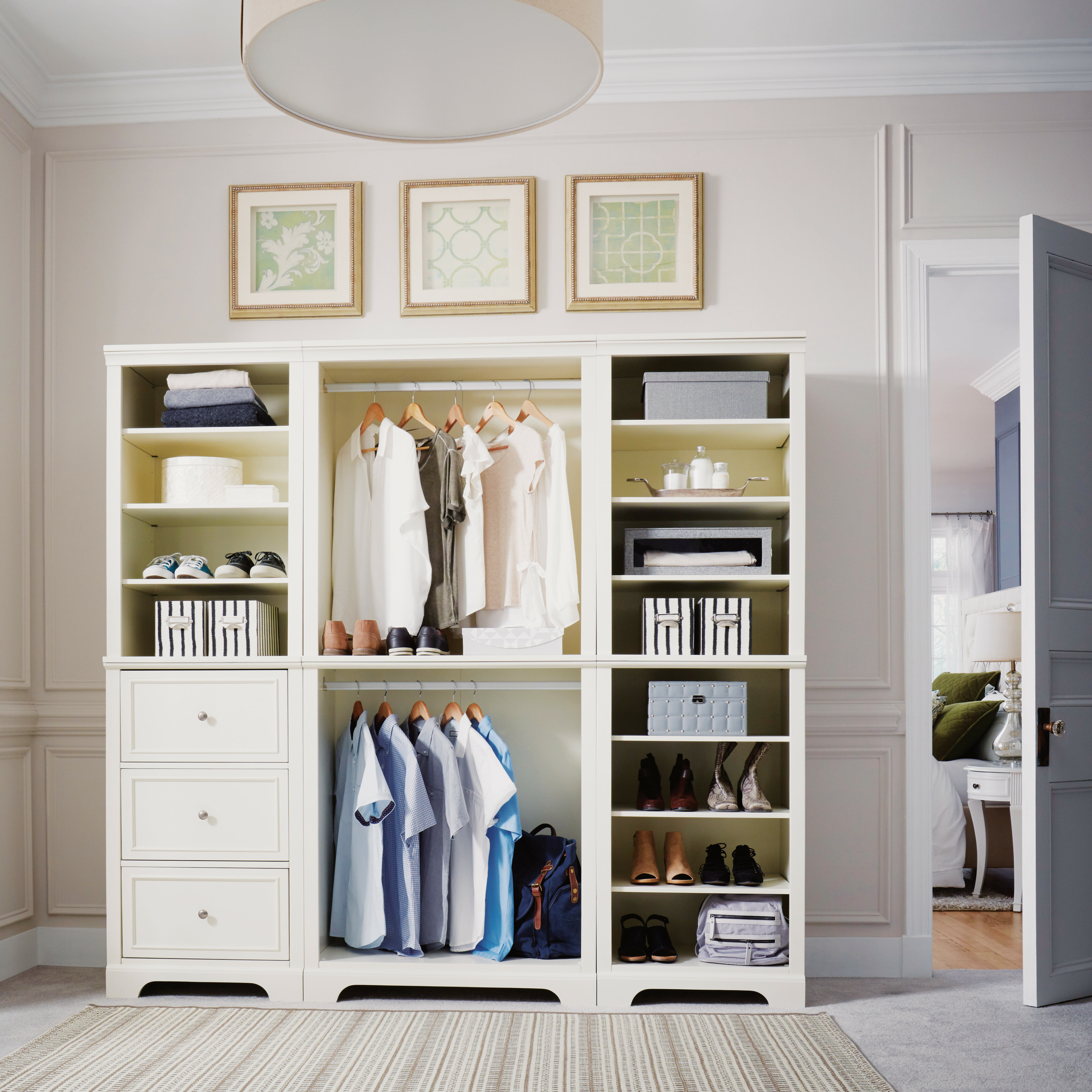 for ideas barn the drawers in walk are organizing full of solutions organizer closet systems storage build a design useful cheap laundry wood hanging size rubbermaid