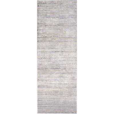 Modern Medium Pile Runner Rugs Allmodern