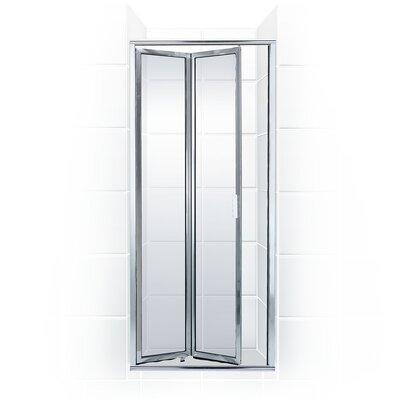 Find The Perfect Folding Shower Amp Bathtub Doors Wayfair