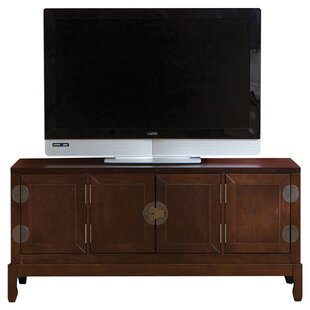 Kingward 48 TV Stand by Woodhaven Hill