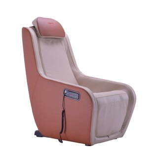 Latitude Run Heated Massage Chair