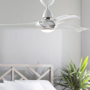 Indoor Ceiling Fans You Ll Love Wayfair Ca
