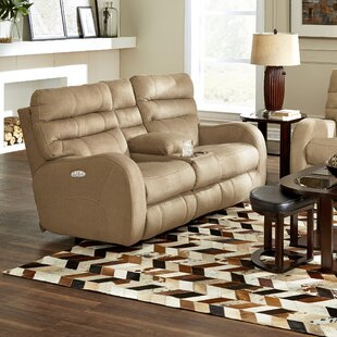 Searching for Kelsey Reclining Loveseat by Catnapper Reviews (2019) & Buyer's Guide