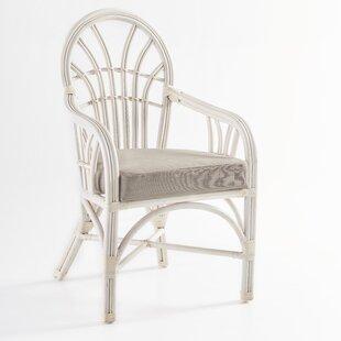 New Kauai Upholstered Dining Chair
