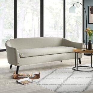 Goodale Sofa