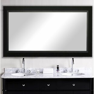Find a Huitt Attractive Bathroom/Vanity Mirror ByAlcott Hill