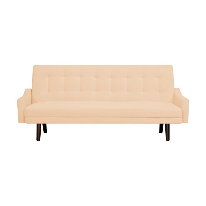Westbrooks Convertible Sofa Bed