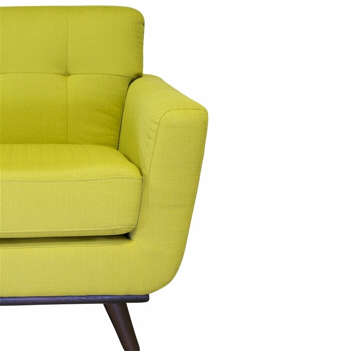 Retro 3 Seater Sofa
