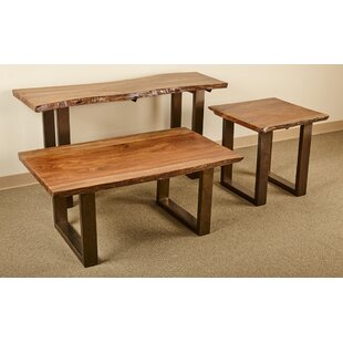 Waldon Console Table ByMillwood Pines
