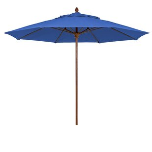 Burruss 8' Market Umbrella By Freeport Park