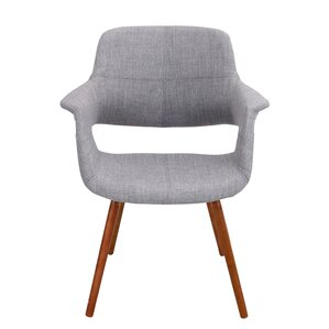 frederick arm chair