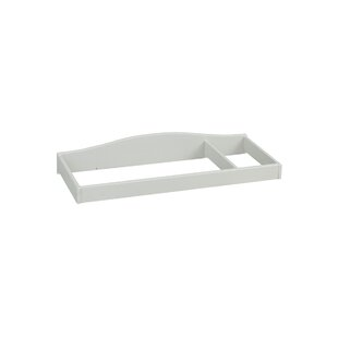 Looking for Montana Changing Tray By Baby Cache