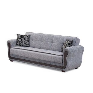 Surf Ave Loveseat by Beyan..