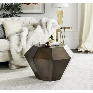 Giselle End Table