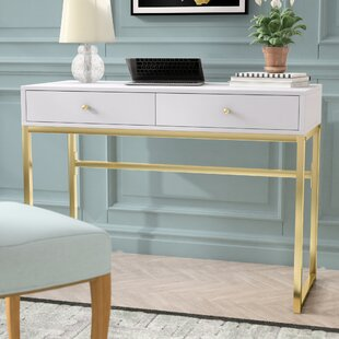 Dayne Writing Desk