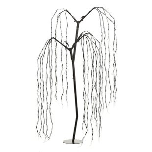 Review 480 Willow Tree String Lights