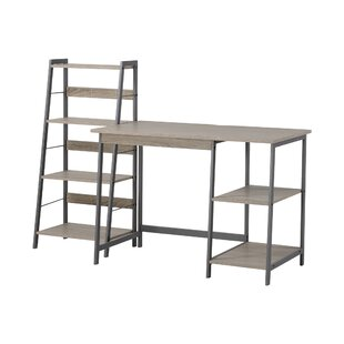 Jeannine Desk Office Suite by ..