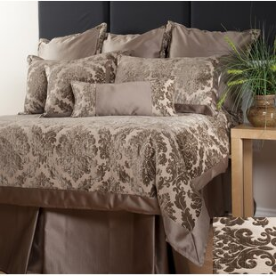 Charister Isadore Duvet Co..