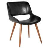 Loughran Side Chair by George Oliver
