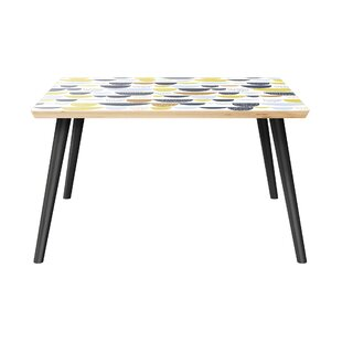 Comparison Inglewood Coffee Table by Brayden Studio