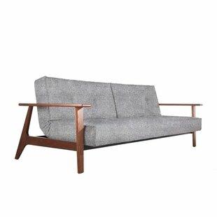 Shop Jamison Sofa by Corrigan Studio