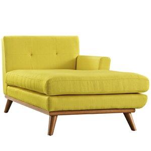 Saginaw Chaise Lounge