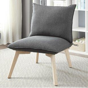Brantley Lounge Chair