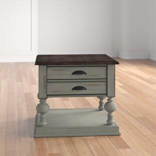 https://secure.img1-fg.wfcdn.com/im/67175383/resize-h310-w310%5Ecompr-r85/8904/89049538/Sandbach+Floor+Shelf+End+Table+with+Storage.jpg