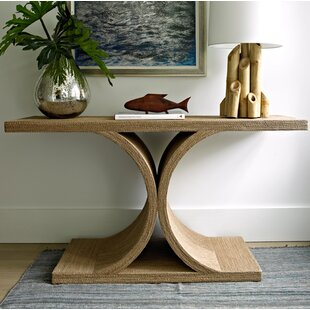 Ipanema Console Table