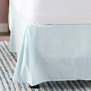Full Double Bed Skirts You Ll Love Wayfair